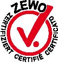 Cevi Region Bern, ZEWO