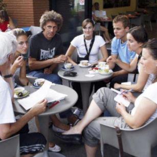 Cevi Region Bern, Kursangebot, J+S Modulfortbildung Kinder- und Jugendsport