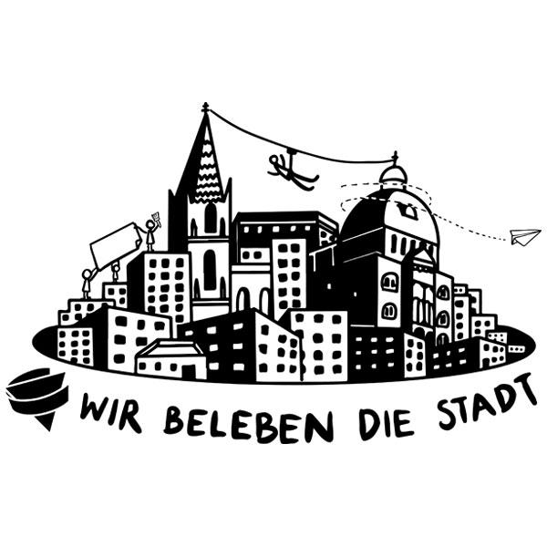 Cevi Region Bern, Cevi Urban