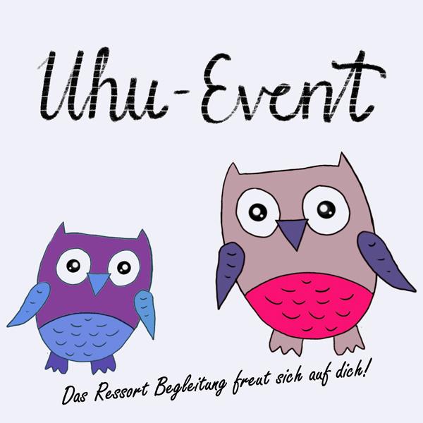 Cevi Region Bern, Uhu-Event 2021